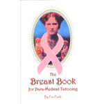 Breast Book